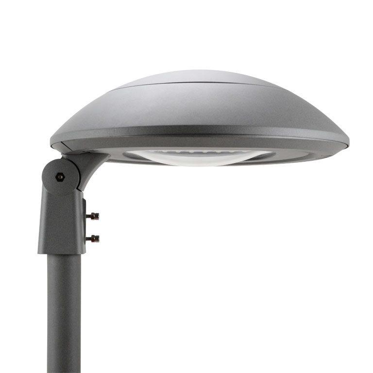E18 series CE CB ENEC IP66 IK08 60W 130LM/W adjustable dia-cast aluminum photocell dimmable solar led garden light,led decorative luminaires,led pendant lamp,led parking lights,eight years warranty,tool-free maintenance,class II.