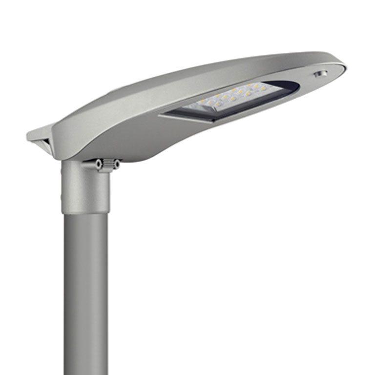K150 series CE CB ENEC IP67 IK09 180W 140LM/W adjustable photocell dia-cast aluminum photocell dimmable led street light,led urban lights,led road luminaires,led street lamp,eight years warranty,tool-free maintenance,class II.