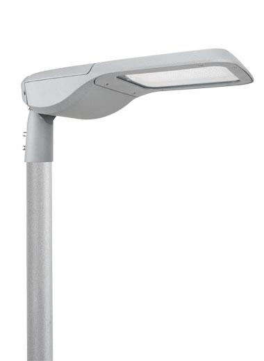 K190 series CE CB ENEC IP67 IK09 150W 140LM/W adjustable photocell dia-cast aluminum photocell dimmable led street light,led urban lights,led road luminaires,led street lamp,eight years warranty,tool-free maintenance,class II.