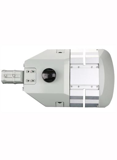 RL16 series CE CB ENEC IP67 IK09 60W 140LM/W adjustable photocell dia-cast aluminum photocell dimmable led street light,led urban lights,led road luminaires,led street lamp,eight years warranty,tool-free maintenance,class II.