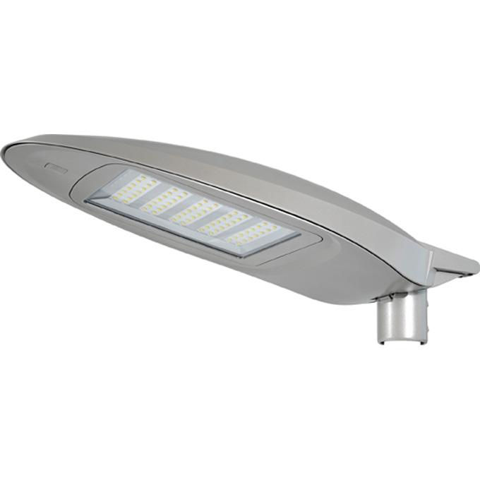 K150 series CE CB ENEC IP67 IK09 30W 140LM/W adjustable photocell dia-cast aluminum photocell dimmable led street light,led urban lights,led road luminaires,led street lamp,eight years warranty,tool-free maintenance,class II.