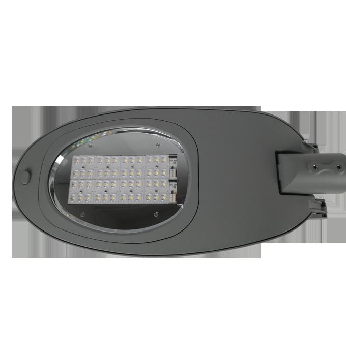 K150 series CE CB ENEC IP67 IK09 150W 140LM/W adjustable photocell dia-cast aluminum photocell dimmable led street light,led urban lights,led road luminaires,led street lamp,eight years warranty,tool-free maintenance,class II.