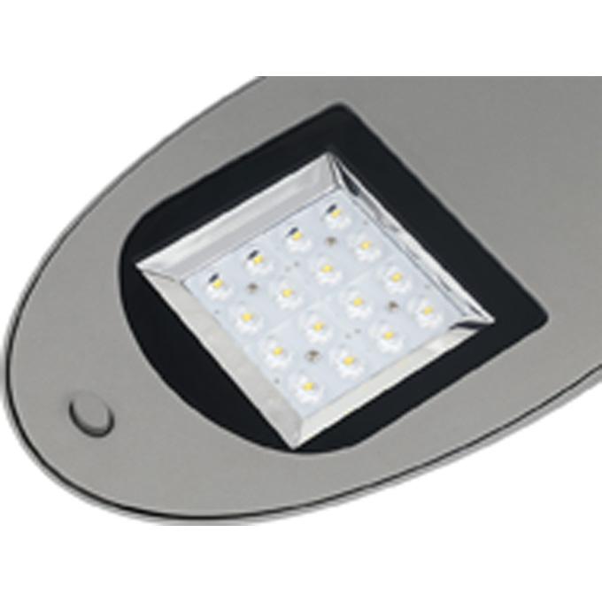 K150 series CE CB ENEC IP67 IK09 60W 140LM/W adjustable photocell dia-cast aluminum photocell dimmable led street light,led urban lights,led road luminaires,led street lamp,eight years warranty,tool-free maintenance,class II.