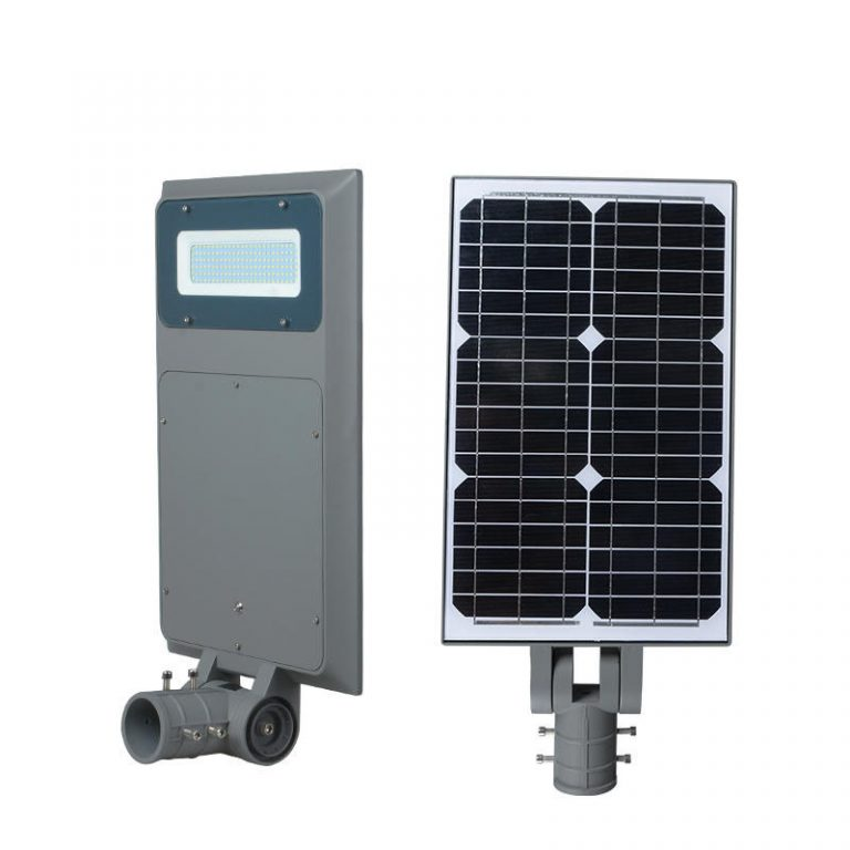 BT series smart MPPT CE Waterproof 60W adjustable Motion Sensor Remote Control Integrated lithium battery Solar led Street Light,all in one Solar Street Light,LiFePO4 solar lamp,Solar Garden Light,led urban lights,led road luminaires,led street lamp,five years warranty
