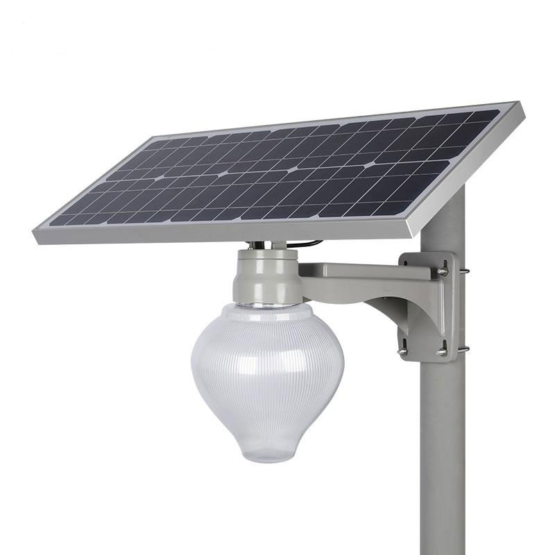 OP series smart MPPT CE Waterproof 30W adjustable Motion Sensor Remote Control Integrated lithium battery Solar led Street Light,all in one Solar Street Light,LiFePO4 solar lamp,Solar Garden Light,led urban lights,led road luminaires,led street lamp,five years warranty
