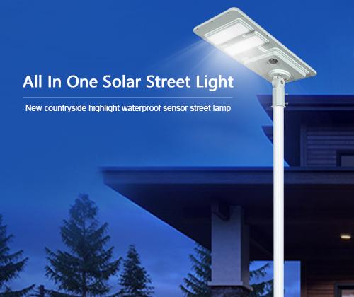 DC LED Street Light, Solar LED Street Light,LED Lighting Solution,LEDSOLUTION