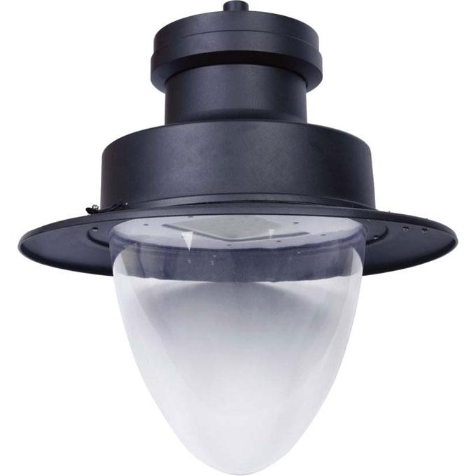G03 series CE CB ENEC IP66 IK08 90W 130LM/W adjustable dia-cast aluminum photocell dimmable solar led garden light,led decorative luminaires,led pendant lamp,led parking lights,eight years warranty,tool-free maintenance,class II.