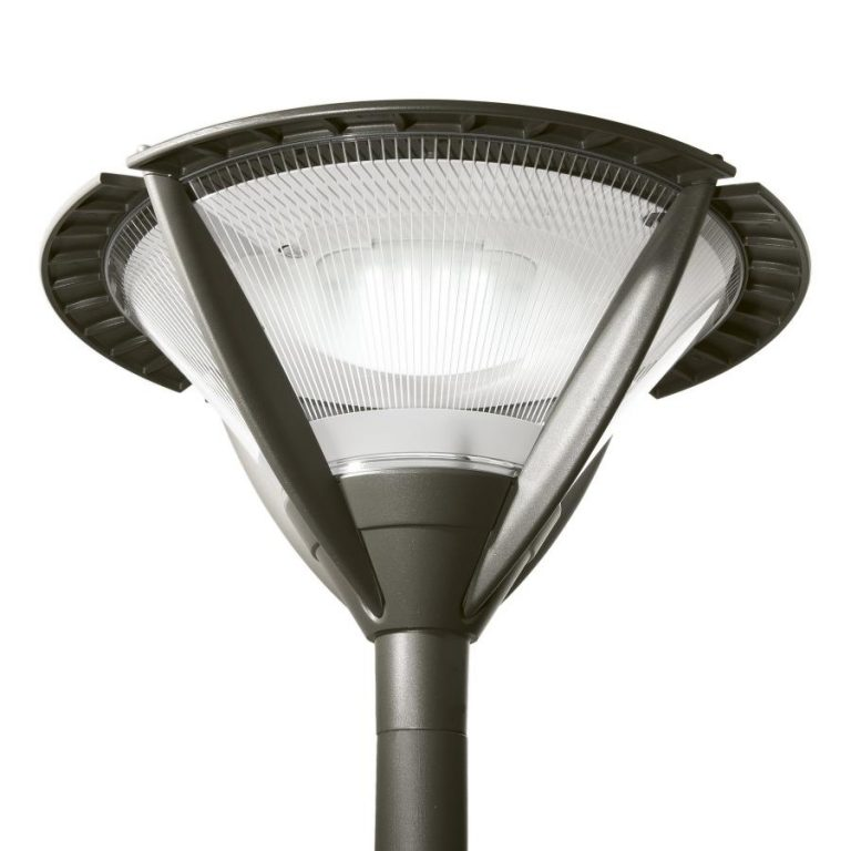 G06 series CE CB ENEC IP66 IK08 80W 130LM/W adjustable dia-cast aluminum photocell dimmable solar led garden light,led decorative luminaires,led pendant lamp,led parking lights,eight years warranty,tool-free maintenance,class II.