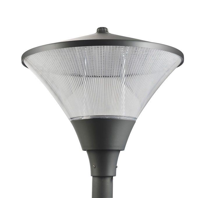 G13 series CE CB ENEC IP66 IK08 60W 130LM/W adjustable dia-cast aluminum photocell dimmable solar led garden light,led decorative luminaires,led pendant lamp,led parking lights,eight years warranty,tool-free maintenance,class II.