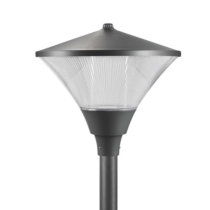 G13 series CE CB ENEC IP66 IK08 50W 130LM/W adjustable dia-cast aluminum photocell dimmable solar led garden light,led decorative luminaires,led pendant lamp,led parking lights,eight years warranty,tool-free maintenance,class II.
