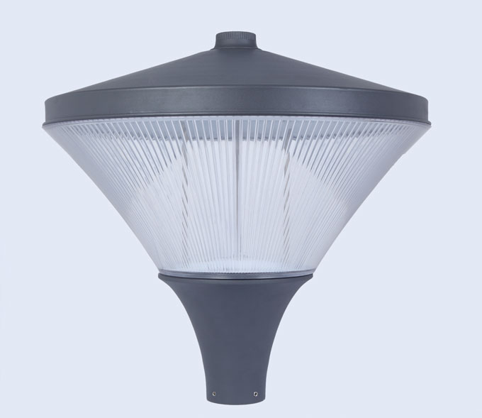 G13 series CE CB ENEC IP66 IK08 20W 130LM/W adjustable dia-cast aluminum photocell dimmable solar led garden light,led decorative luminaires,led pendant lamp,led parking lights,eight years warranty,tool-free maintenance,class II.