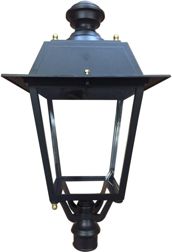 G25 series CE CB ENEC IP66 IK08 40W 120LM/W adjustable dia-cast aluminum photocell dimmable solar led garden light,led decorative luminaires,led pendant lamp,led parking lights,eight years warranty,tool-free maintenance,class II.