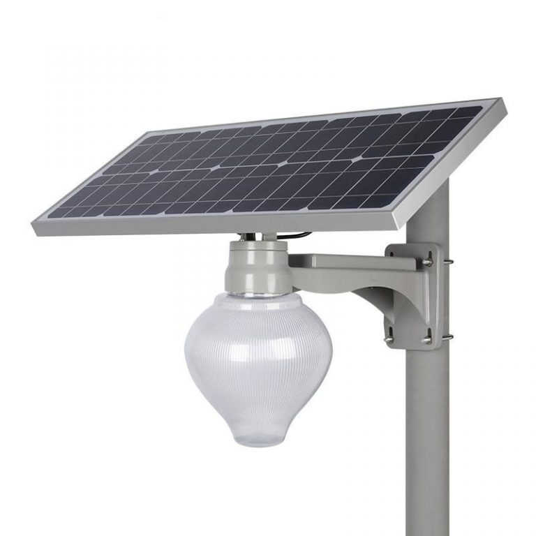 OP series smart MPPT CE Waterproof 20W adjustable Motion Sensor Remote Control Integrated lithium battery Solar led Street Light,all in one Solar Street Light,LiFePO4 solar lamp,Solar Garden Light,led urban lights,led road luminaires,led street lamp,five years warranty
