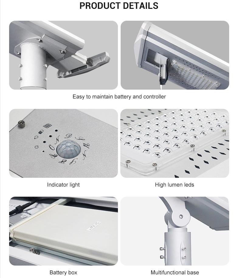 TC LED Street Light, Solar LED Street Light,LED Lighting Solution,LEDSOLUTION