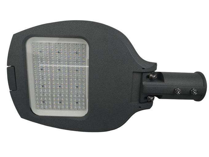 Tav series CE CB ENEC IP66 IK08 80W 130LM/W adjustable dia-cast aluminum photocell dimmable solar led garden light,led decorative luminaires,led pendant lamp,led parking lights,eight years warranty,tool-free maintenance,class II.