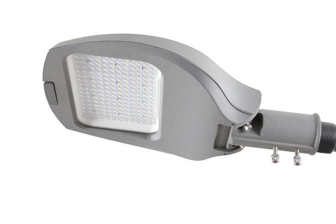 Tav series CE CB ENEC IP66 IK08 150W 130LM/W adjustable dia-cast aluminum photocell dimmable solar led garden light,led decorative luminaires,led pendant lamp,led parking lights,eight years warranty,tool-free maintenance,class II.