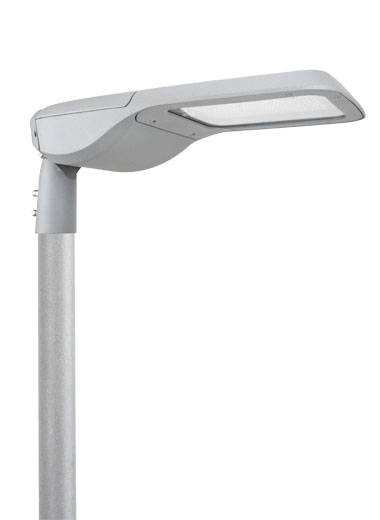 K190 LED STREET LIGHT