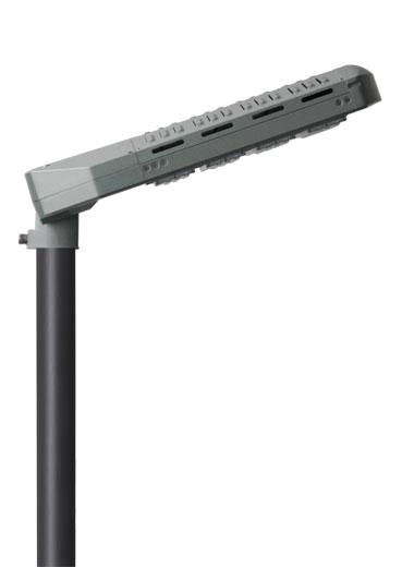 RL03 series CE CB ENEC IP67 IK09 200W 160LM/W adjustable photocell dia-cast aluminum photocell dimmable led street light,led urban lights,led road luminaires,led street lamp,eight years warranty,tool-free maintenance,class II.