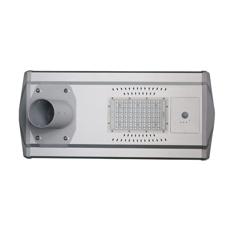 TC SERIES SOLAR LED STREET LIGHT (6)