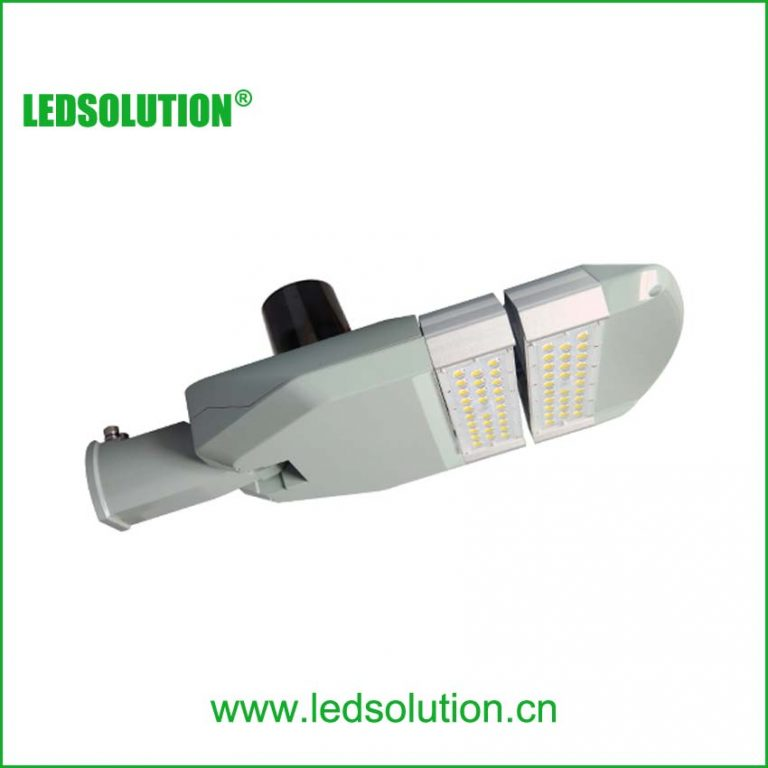 RL16 series CE CB ENEC IP67 IK09 80W 140LM/W adjustable photocell dia-cast aluminum photocell dimmable led street light,led urban lights,led road luminaires,led street lamp,eight years warranty,tool-free maintenance,class II.