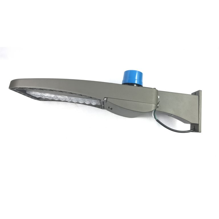car parking led street lamp