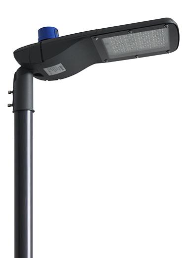 LED Street Light, Solar LED Street Light, LED Street Light, Solar LED Street Light,