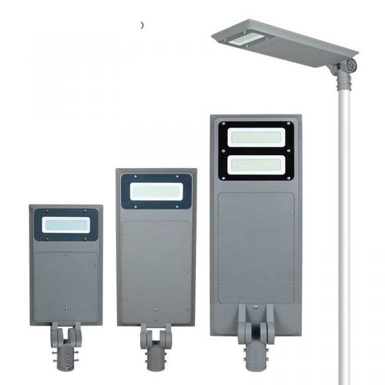 BT series smart MPPT CE Waterproof 100W adjustable Motion Sensor Remote Control Integrated lithium battery Solar led Street Light,all in one Solar Street Light,LiFePO4 solar lamp,Solar Garden Light,led urban lights,led road luminaires,led street lamp,five years warranty