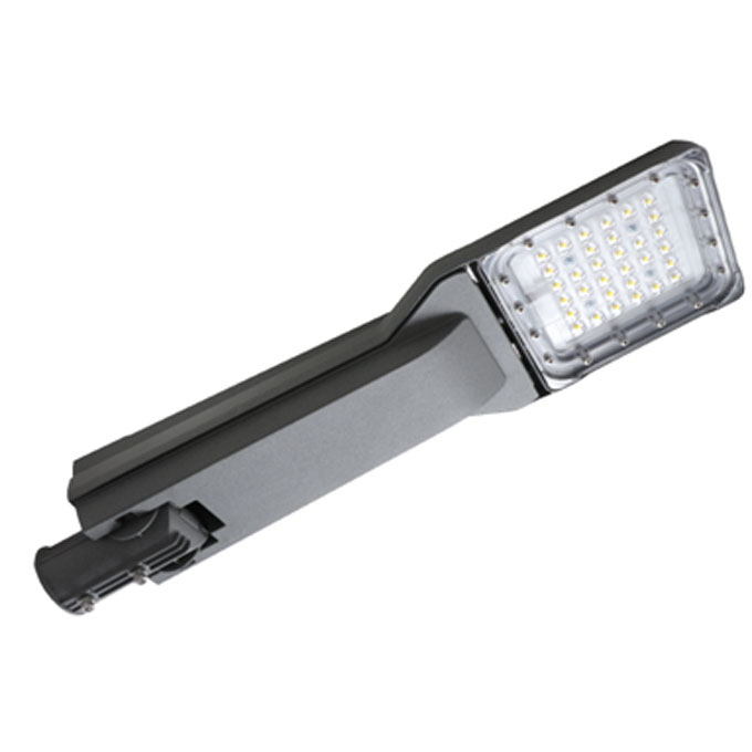 Beit series CE CB ENEC IP67 IK09 60W 140LM/W adjustable photocell dia-cast aluminum photocell dimmable led street light,led urban lights,led road luminaires,led street lamp,eight years warranty,tool-free maintenance,class II.