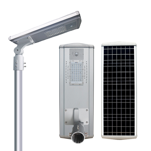 TC series smart MPPT CE Waterproof 30W adjustable Motion Sensor Remote Control Integrated lithium battery Solar led Street Light,all in one Solar Street Light,LiFePO4 solar lamp,Solar Garden Light,led urban lights,led road luminaires,led street lamp,five years warranty