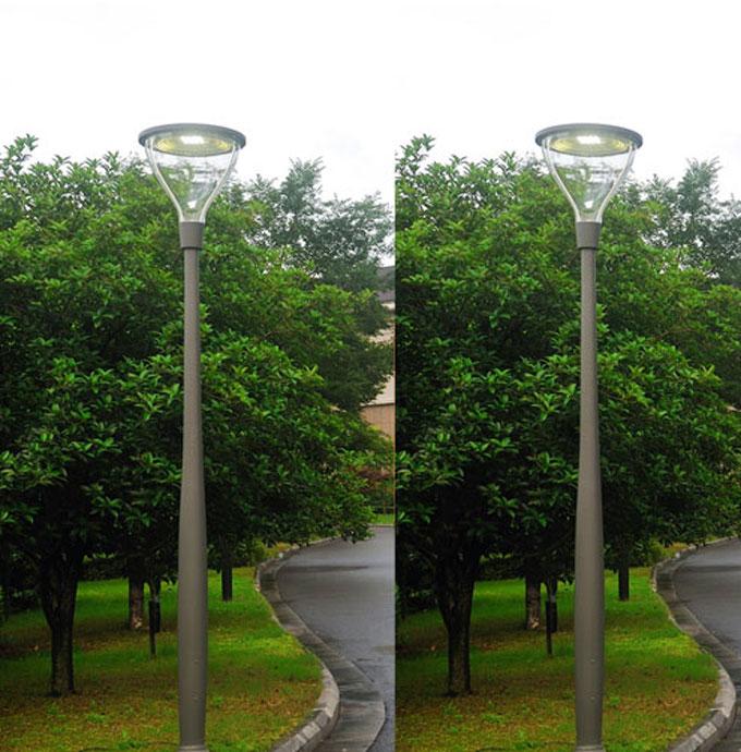 LED Street Light, Solar LED Street Light,LED Lighting Solution,LEDSOLUTION
