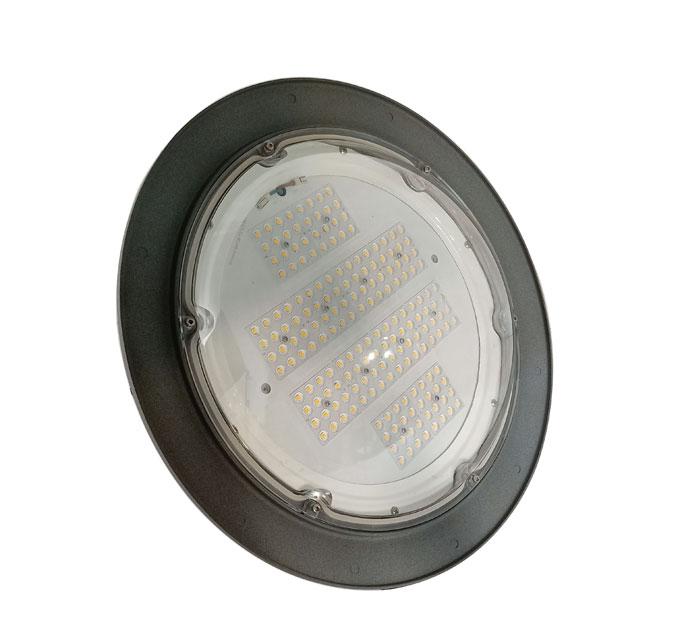 G01 series CE CB ENEC IP66 IK08 30W 130LM/W adjustable dia-cast aluminum photocell dimmable solar led garden light,led decorative luminaires,led pendant lamp,led parking lights,eight years warranty,tool-free maintenance,class II.