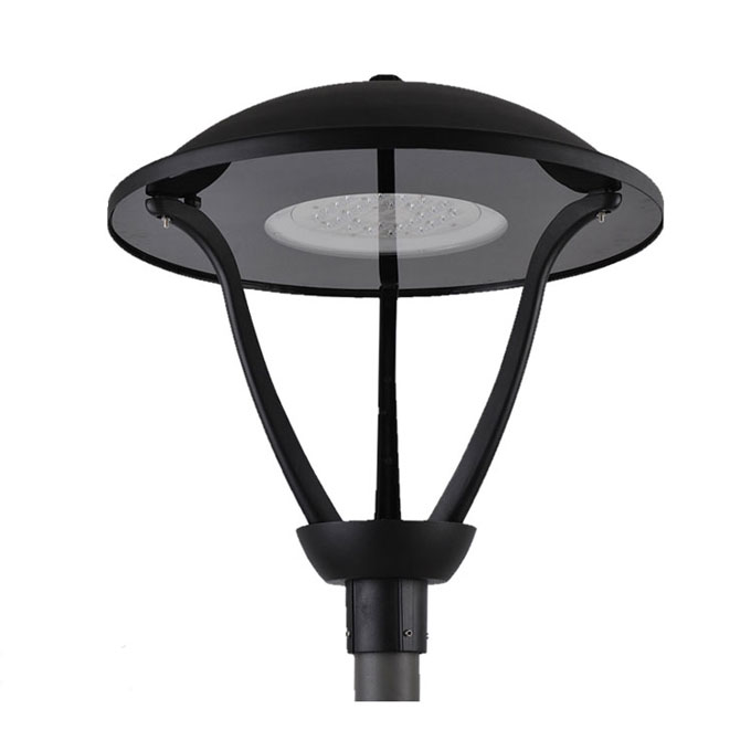 G04 series CE CB ENEC IP66 IK08 70W 130LM/W adjustable dia-cast aluminum photocell dimmable solar led garden light,led decorative luminaires,led pendant lamp,led parking lights,eight years warranty,tool-free maintenance,class II.