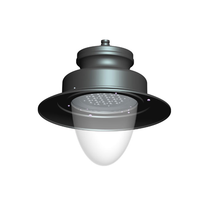 G03 series CE CB ENEC IP66 IK08 60W 130LM/W adjustable dia-cast aluminum photocell dimmable solar led garden light,led decorative luminaires,led pendant lamp,led parking lights,eight years warranty,tool-free maintenance,class II.