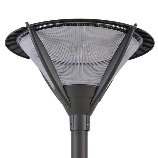 G06 series CE CB ENEC IP66 IK08 100W 130LM/W adjustable dia-cast aluminum photocell dimmable solar led garden light,led decorative luminaires,led pendant lamp,led parking lights,eight years warranty,tool-free maintenance,class II.