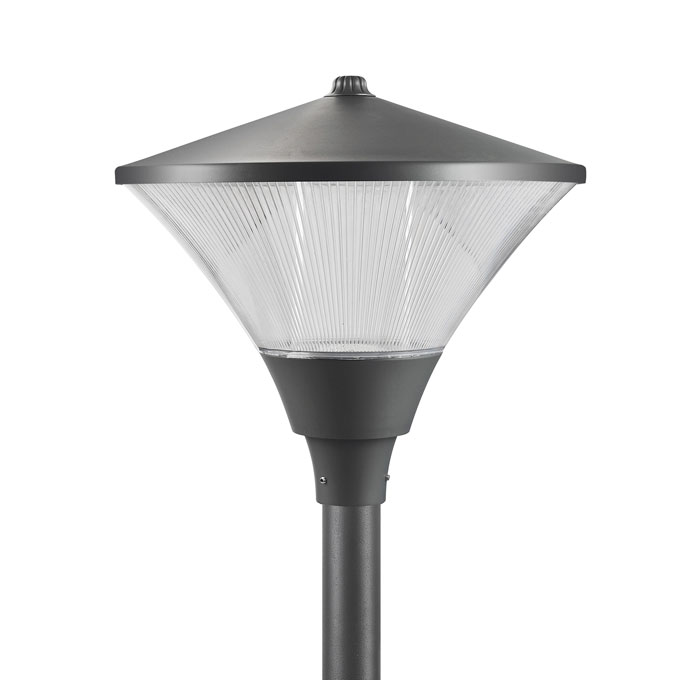 G13 series CE CB ENEC IP66 IK08 50W 130LM/W adjustable dia-cast aluminum photocell dimmable solar led garden light,led decorative luminaires,led pendant lamp,led parking lights,eight years warranty,tool-free maintenance,class II.