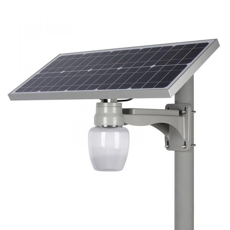 OP series smart MPPT CE Waterproof 15W adjustable Motion Sensor Remote Control Integrated lithium battery Solar led Street Light,all in one Solar Street Light,LiFePO4 solar lamp,Solar Garden Light,led urban lights,led road luminaires,led street lamp,five years warranty