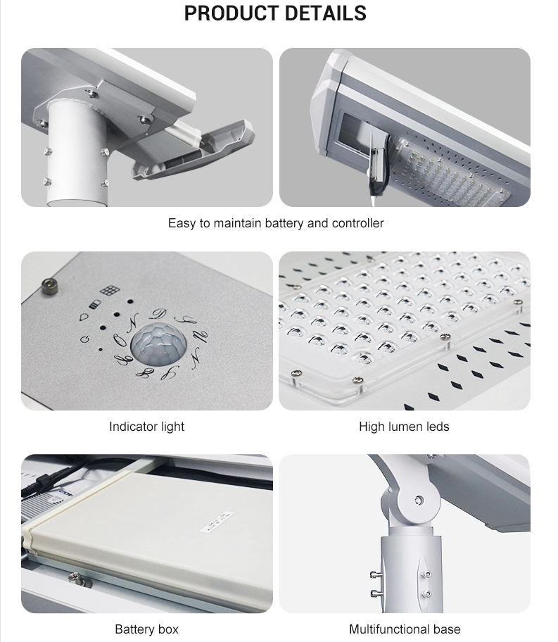 TC LED Street Light, Solar LED Street Light,LED Lighting Solution,LEDSOLUTION